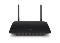 Linksys Wired and Wireless Range Extenders