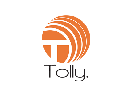 Tolly-Logo
