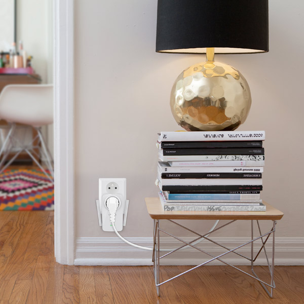amplificateur de signal wi fi double bande re6700 ac1200 amplify de linksys. Black Bedroom Furniture Sets. Home Design Ideas