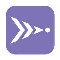 Beamforming Icon