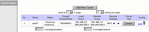 how to change dynamic ip to static ip in router