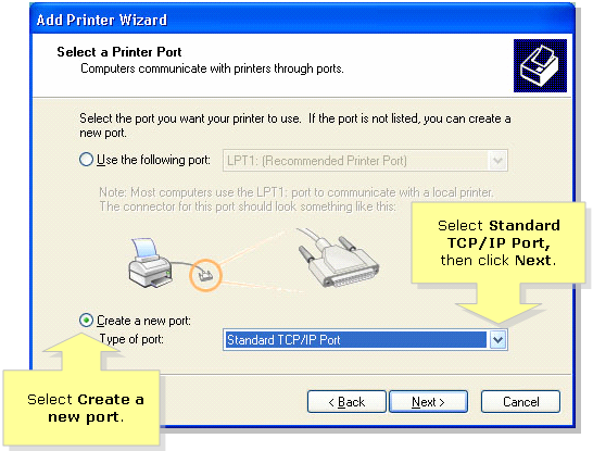 Linksys Official Support - Setting up a PrintServer using