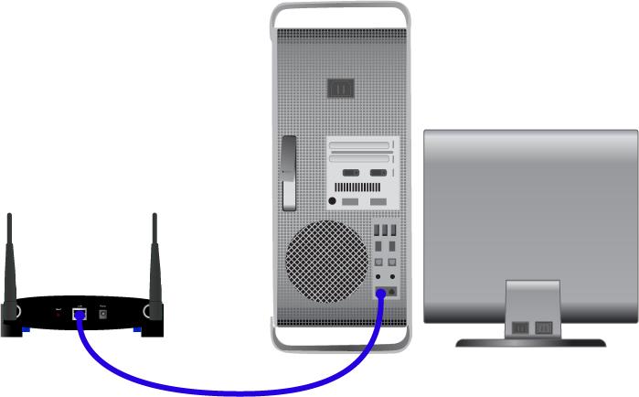 software para linksys wap54g