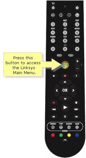 Linksys dma2200 user manual pdf download.