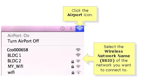 how to change lynksis password on mac