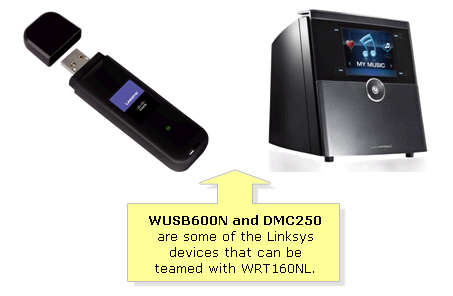 Installing WUSBN driver for Windows 7 - Page 19 - Linksys Community
