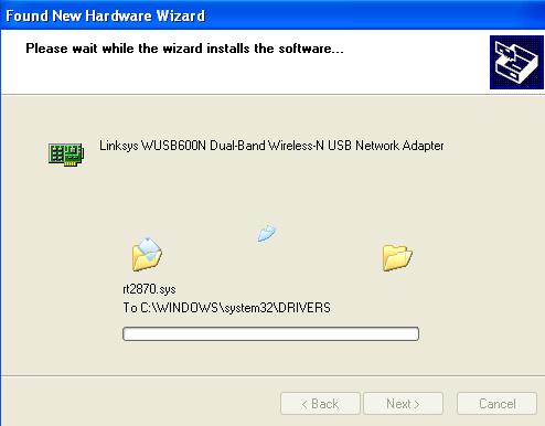 Linksys wusb600n driver download windows 7.