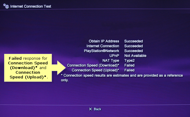 Linksys Official Support - How to test the connection of a ...