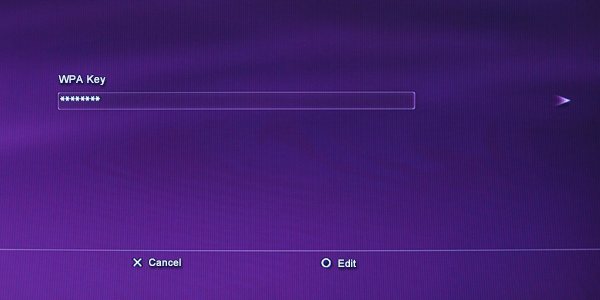 how to connect your playstation 3 to wireless internet