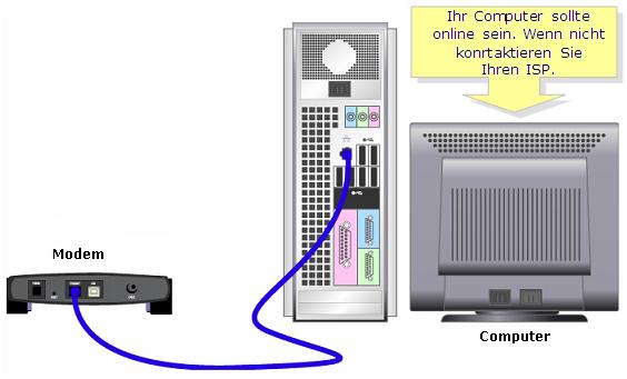 wifi router installation guide pdf