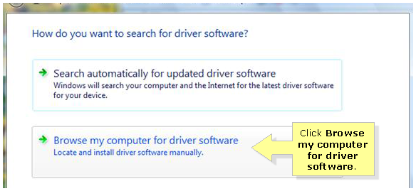 linksys wusb54g ver 4 driver windows xp