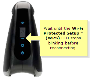 Linksys Router Blinking - Image Of Router Imageto Co