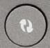 Description: http://sw.nohold.net/Linksys/Images/kb24339-004_fr.png