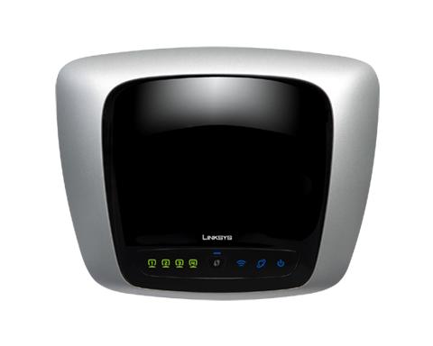 Wrt310n firmware download.