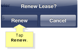 linksys official support renewing and releasing the ip address of