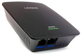 linksys official support maximizing the use of linksys wireless n