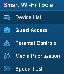 Linksys Official Support - How to connect wireless devices