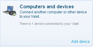 how to connect a computer to hotspot