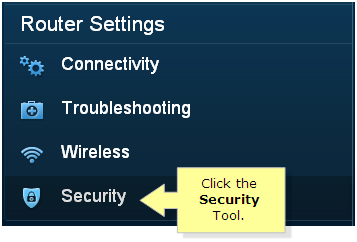 Linksys Official Support - How to set up Port Forwarding on