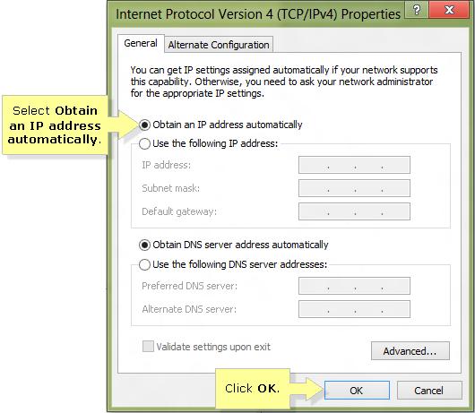 HideMe ru — Статический IP-адрес и аренда личного выделенного