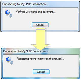 Linksys Official Support - Setting up PPTP on LRT214/LRT224 and