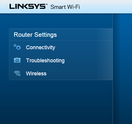 Linksys Official Support - Configuring the Wireless Bridge Mode on