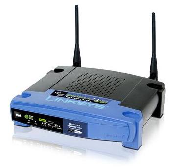 Linksys router wrt54gs download booksinstalzone.