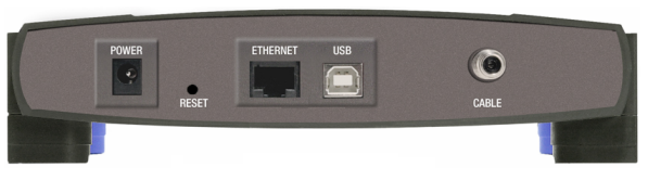 linksys official support devices that can be connected on a cable rh linksys com