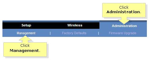 how to change wireless password telus